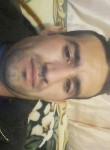 karim, 36  , Murcia