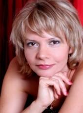 Ekaterina, 50, Russia, Moscow