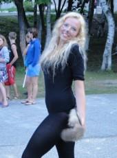 Alexandrina, 28, Russia, Petropavlovsk-Kamchatsky