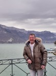 olivier, 53  , Annecy
