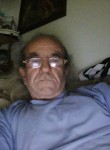 Nikos, 55  , Piraeus
