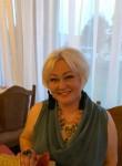 Аnna Sova, 44 года, Бабруйск