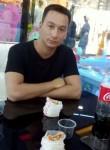 Alisher , 24  , Khujayli