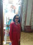 natalya, 38, Donetsk