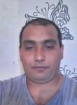 Petur, 30  , Sofia