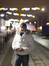 Maksim, 26, Russia, Nizhniy Novgorod