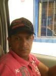 rodrigopalacio, 21  , Arriaga