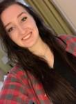 Alexa, 21, Biloxi