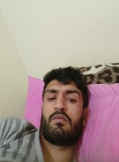 Emr, 18, Turkey, Sivas