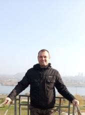 Denis, 39, Ukraine, Donetsk
