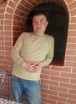 Alisher Rakhimov, 41  , Ivanovo