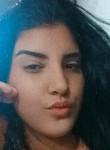 Sarah victorya, 18, Angra dos Reis