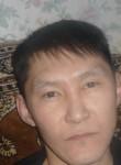 Artyem, 46  , Yakutsk