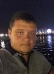Dmitriy, 26  , Penza