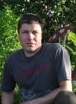 Roman, 46  , Rybinsk