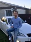 Andrey, 25  , Kamyshlov