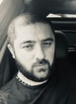 emil, 35, Vladikavkaz