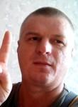 Sergunya, 51  , Shira