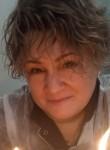 Oksana, 53  , Saint Petersburg