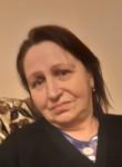 Natka, 65  , Khabarovsk
