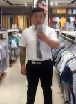 阿鑫。, 22 года, 郑州