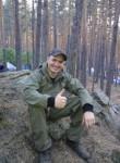Mishanya, 38  , Snezhinsk