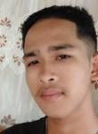 Vince, 19  , Manila