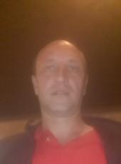 Юра, 42, Hungary, Gyongyos