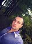 Yuriy Ozhegov, 34  , Velsk