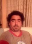 David, 35  , Inca