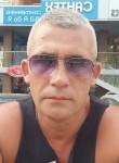 Lyutsifer, 49  , Kiev