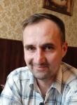 Ilya, 40, Orsk