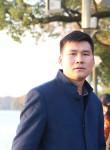 zehua, 37  , Changsha