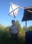 Viktor, 44  , Ishimbay