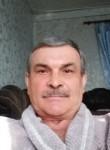Igoryek, 59  , Alchevsk