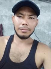 Jodiy, 27, Indonesia, Purwakarta