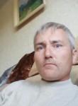 vasheslav197