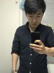 Denis, 26  , Goyang-si
