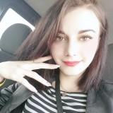 Alina, 21  , Korosten
