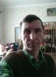 Boris, 41  , Kamenka