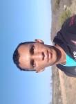 Jackson, 29  , Moreno