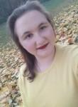 Tanya, 19  , Putivl