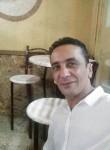 Mouhamed, 47  , Blida