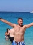 Mikhael, 42  , Rosh Ha Ayin