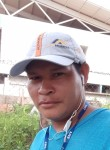 Paulo, 35  , Santarem