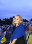 Sofia, 18  , Kiev