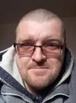 Sergey, 41  , Minsk
