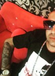 BadBoy, 34  , Yerevan