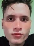Daniel, 22  , Cancun