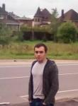artur, 38  , Khabez